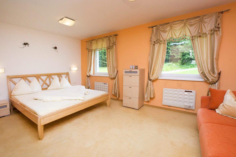 Appartement für 6 –8 Personen in den Appartements Sunside in Flachau, Salzburger Land, Ski amadé